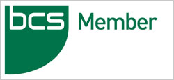 bcs-member_logo_colour
